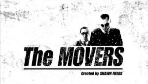 TheMoversSplash
